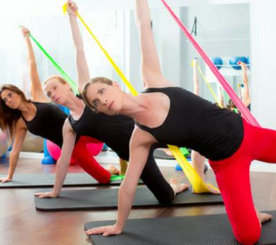 bodybalance leganes fitness fusion