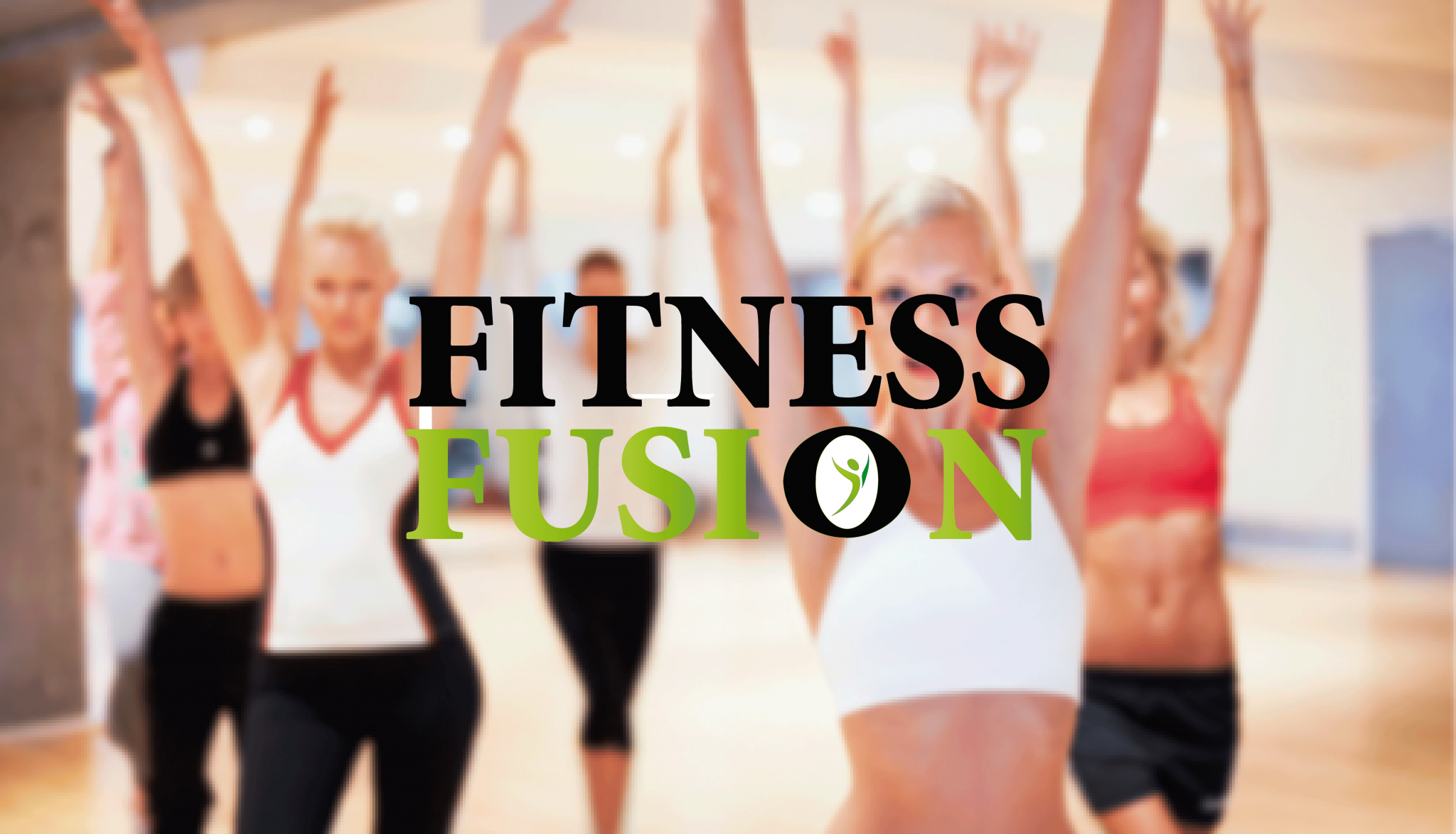 FITNESS FUSION HOME 3