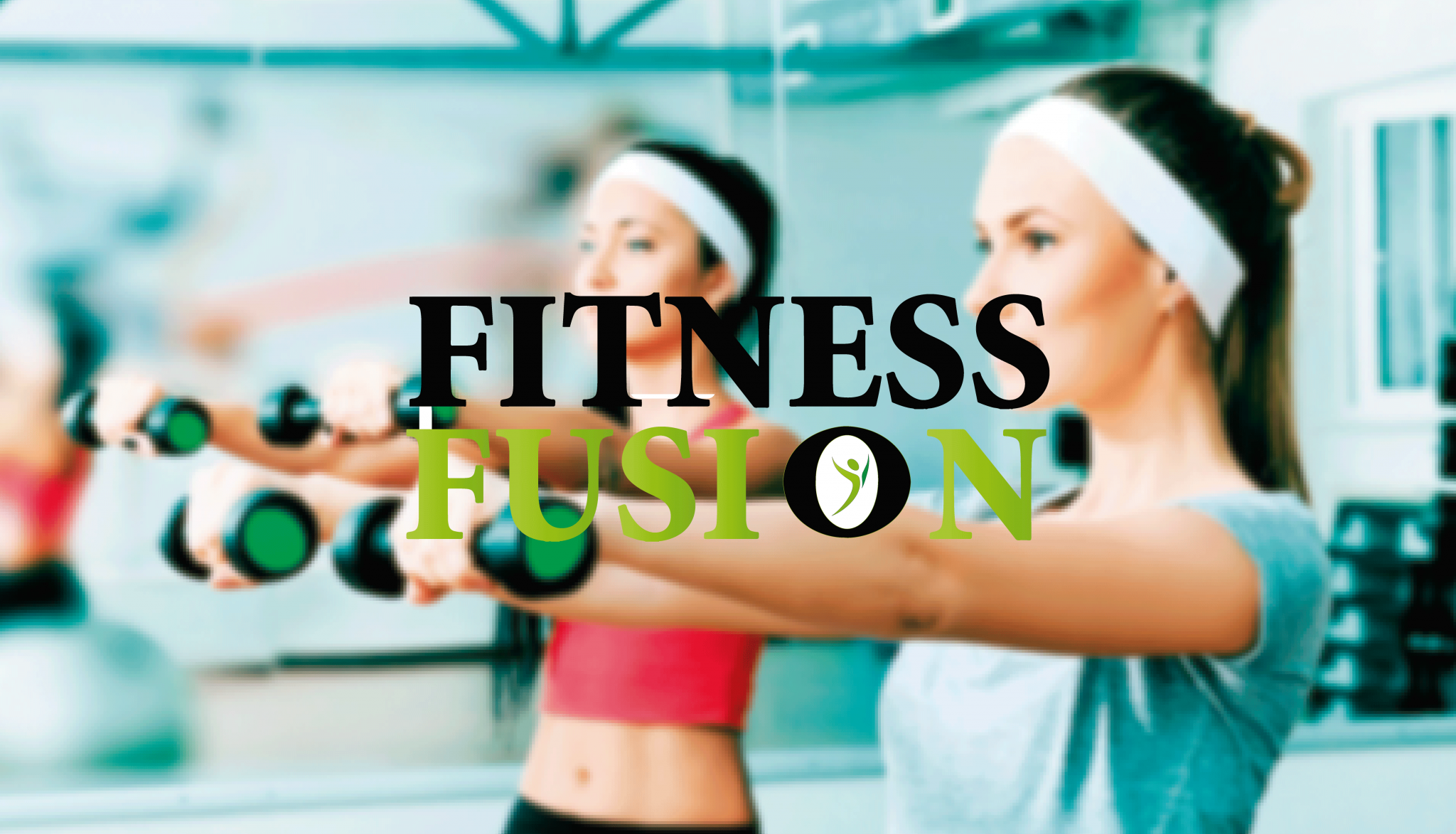 FITNESS FUSION HOME 2